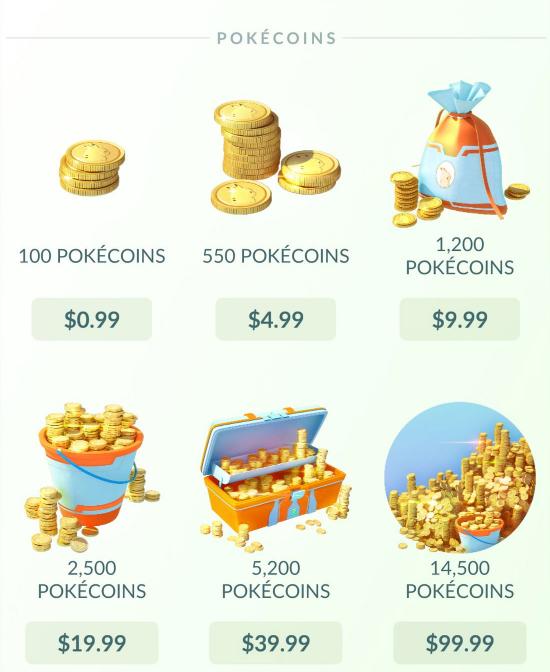pokemon-micro