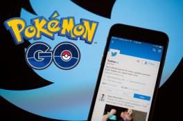 Twitter'da hangi Pokemon'lar konuşuldu?
