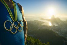 Olimpiyatlarda en çok hangi sporcular konuşuldu?