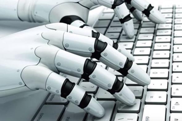 Robot gazetecilik: Gazetecilik için tehdit mi yoksa fırsat mı?