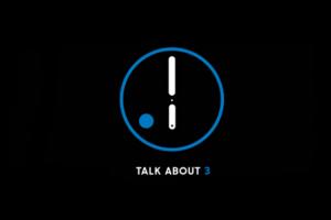 Samsung Gear S3 için tanıtım vakti geldi