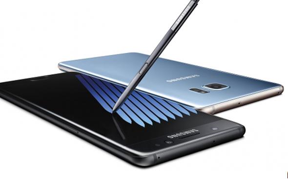 Dünden bugüne Samsung Galaxy Note serisi [Video]