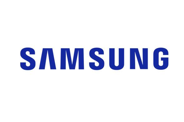 Samsung yükselişini sürdürüyor