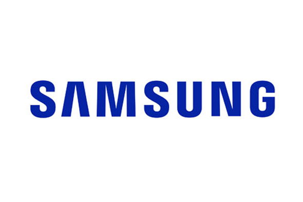 Samsung Türkiye'de üst düzey atama