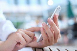 Araştırma: Darbe girişiminin dijital mecralara etkisi