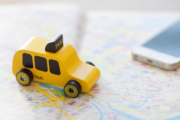 Uber ve Didi Chuxing, Çin operasyonlarını birleştiriyor