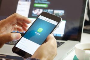iOS ve Android'de WhatsApp hesap bilgi paylaşımı nasıl kapatılır?