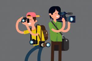 Nasıl YouTuber olunur? Hangi ekipmanlar kullanılabilir?