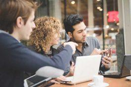 Bir startup'ta çalışmak için hangi özelliklere sahip olmalı?