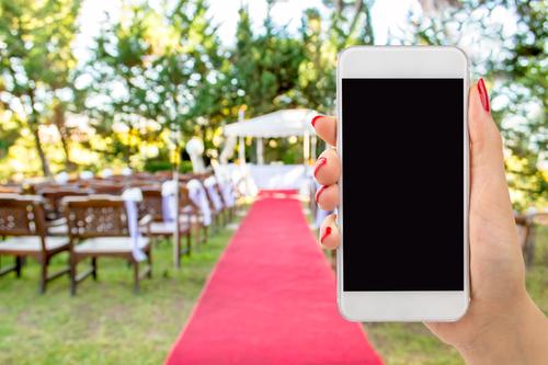 düğün araştırma