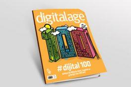 digitalage eylül sayısı