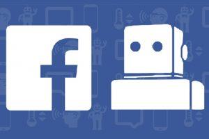 Facebook'tan Çeviri Günü'ne özel üç yeni dil