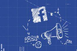 Facebook Blueprint'ten 1 yılda 1 milyon ders kaydı