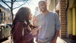 Facebook'tan mobil reklam yenilikleri