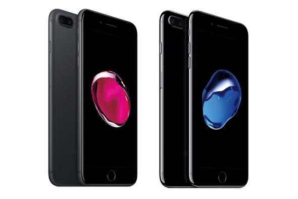 iPhone 7'nin Türkiye çıkış tarihi resmileşti
