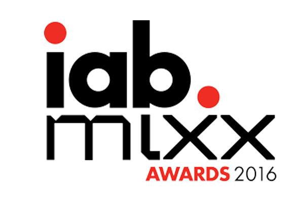 IAB ABD MIXX Awards kazananları açıklandı