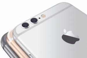 iphone 7 canlı anlatım