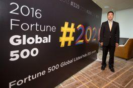 Lenovo Türkiye Genel Müdürü Weijian Zhou yeni stratejilerini açıkladı