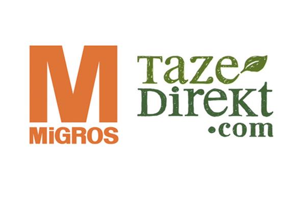 Tazedirekt'in dijital varlıkları Migros'a satılıyor