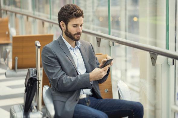 2020'de dünyanın yarısı mobil çalışacak