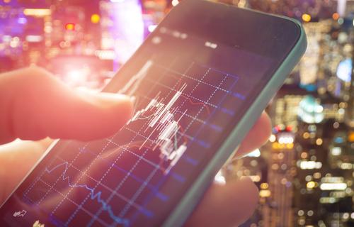 Mobil ticarette başarı için takip edilmesi gereken trendler