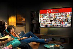 Netflix Türkiye fiyatları güncellendi