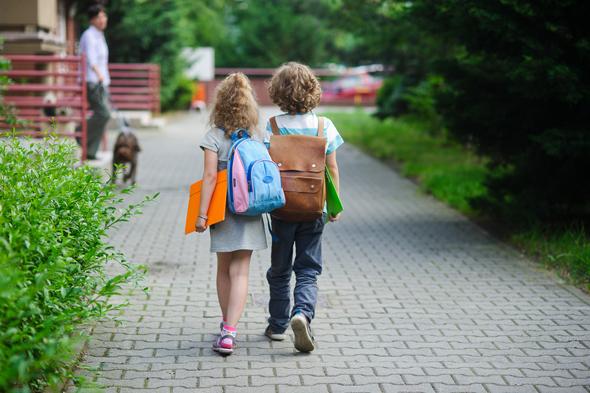 Okula dönüş döneminde dijitalde en çok ne aranıyor?
