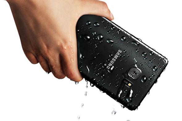 Samsung Galaxy Note 7'yi geri topluyor. İlk resmi açıklama geldi!