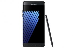 Turkcell'den Samsung Galaxy Note 7 açıklaması
