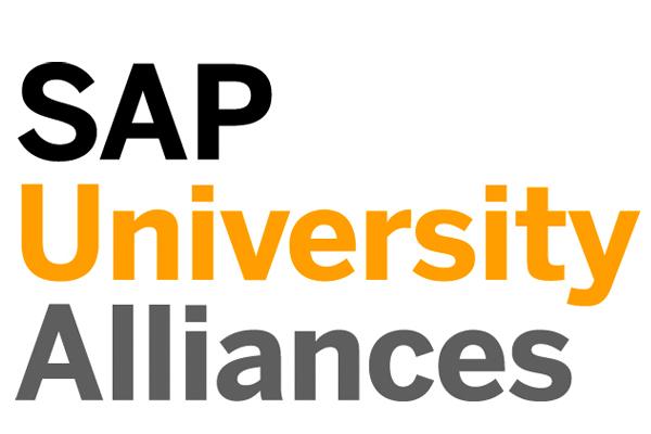 SAP'den yeni nesil inovasyonu hızlandıracak işbirliği