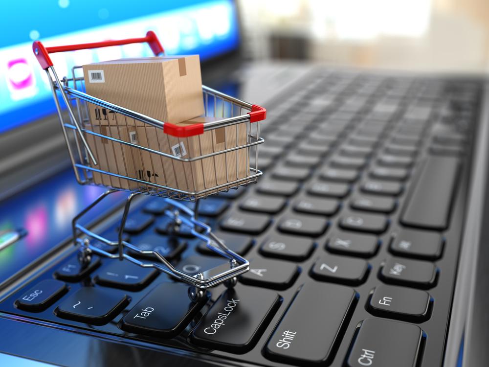 11 soru ile e-ticarete başlamaya hazır mısınız?