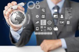 Veri işleme ve veri analizi hizmetlerine teşvik