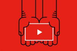 Google yeni uygulaması YouTube GO'yu duyurdu