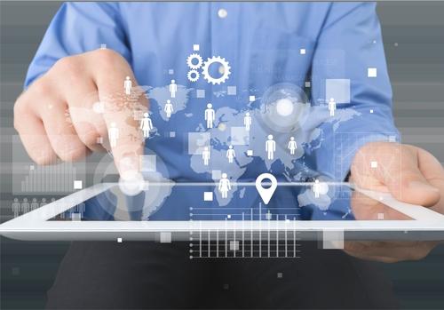 Araştırma İşletmelerin %78'i, dijital girişimlerin baskısını hissediyor (2)