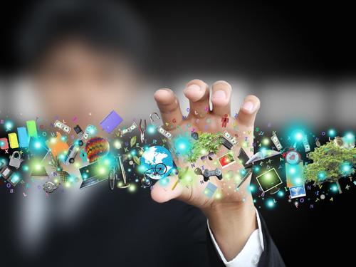 Araştırma İşletmelerin %78'i, dijital girişimlerin baskısını hissediyor (3)