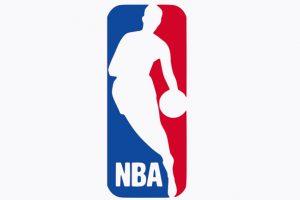 NBA Turkiye App uygulaması yayında