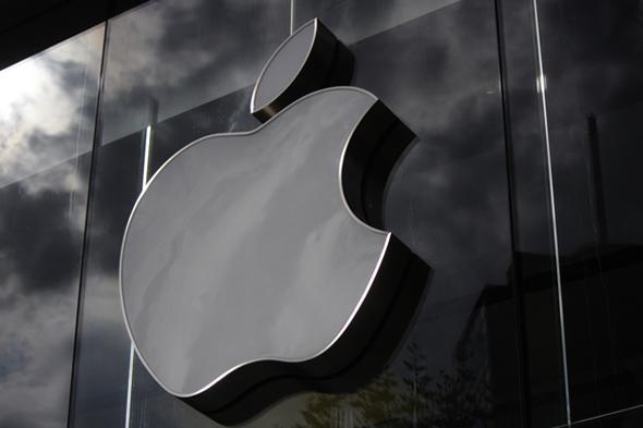 Apple patent davasında milyonlarca dolar kaybetti