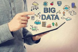 """Perakende sektöründe """"Big Data"""" kârı %60 arttırıyor"""