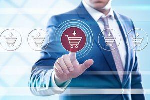 E-ticaret girişimcilerine 5 altın öneri