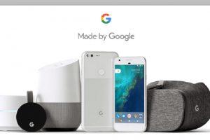 Google Pixel'den 3 yeni reklam