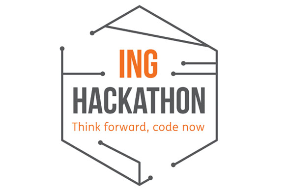 ing hackathon