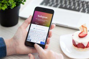 Instagram Hikayeler'ini daha da geliştirdi