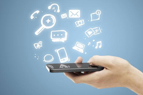 IAB, 2015 mobil reklam yatırımlarını açıkladı