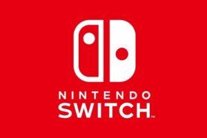 Nintendo yeni oyun konsolu Nintendo Switch'i duyurdu