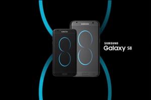 Samsung, Galaxy S8 için yüzde 50 indirim yaptı!