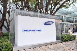 Samsung, yeni nesil yapay zekâ platformu Viv'i satın alıyor