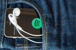 Araştırma: Türkiye'de Spotify dinleyicisine ulaşmak