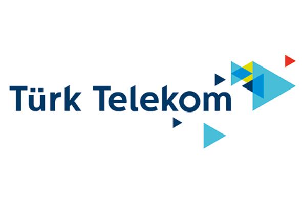 Türk Telekom'dan borçların vadesinde ödenmemesine ilişkin açıklama