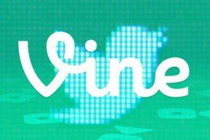 Twitter, Vine'ı kapatıyor