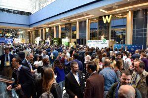 İnternete yön verenler Webrazzi Summit'te buluştu